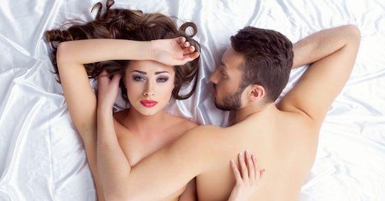 液型別セックスの相性:A型の女子