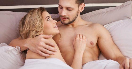スパンキングパートナーと出会う方法(1) 彼女またはセフレがいれば打ち明けてみる