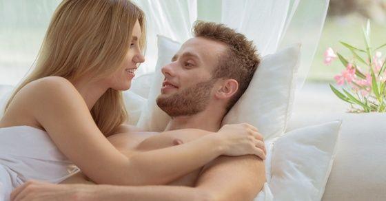 女友達をセックスフレンドにしやすい理由2:ある程度仲が良い