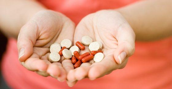 抗生物質とは?