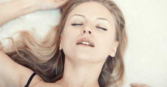 男性は知らないことが多い!『大陰唇』と『小陰唇』ってどの辺りにあるの?