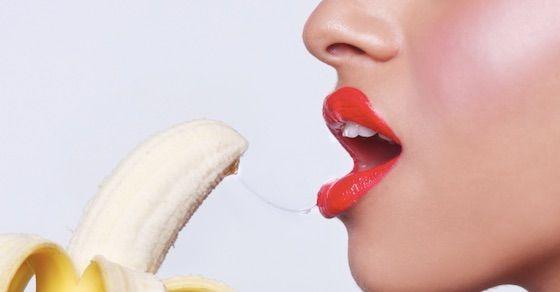 亀頭の大きい男性を女性が愛してたまらない明確な理由:お口に咥えたくなる
