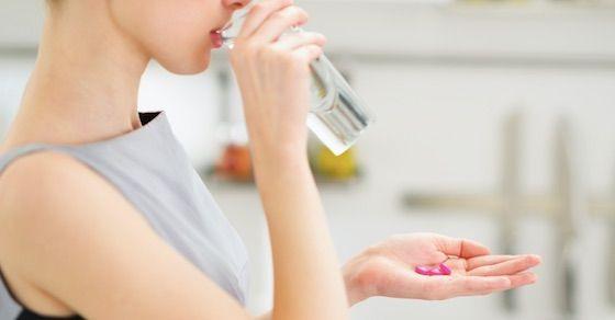 避妊薬ピルは通販の方が安く購入できる