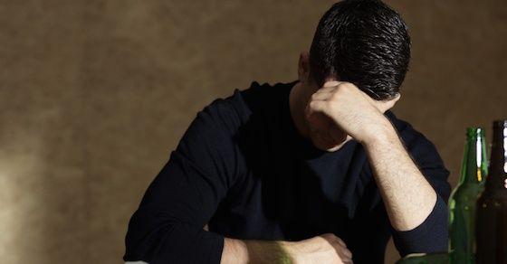 ちんこがかゆい理由7:カンジタによって起こる亀頭包皮炎