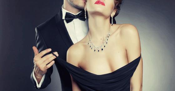 セックスに対して抵抗がある女性の対処法:女性の味方アピールをする