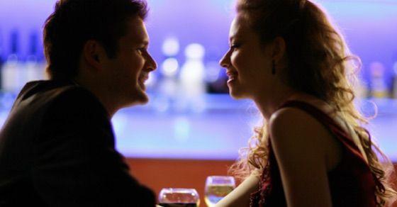 女子をほろ酔いに!チャラいヤリチン男が口説き文句2:今日は飲みまくろう!