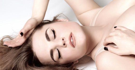 世界の女性の喘ぎ声11:ロシア人女性のイク「Я кончаю! (ヤー カンチャーユ)」
