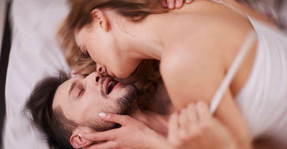 男が心の底から求めてやまないセックスでのプレイ4選