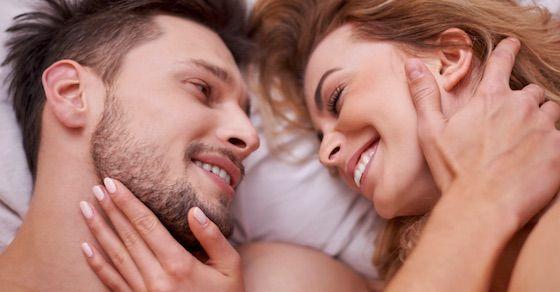 避妊手術の基礎知識②避妊手術をした場合の効果