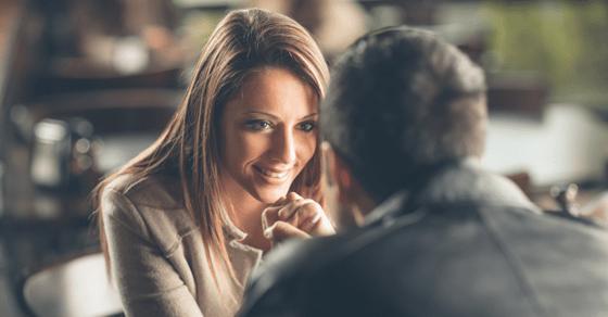 恋人と夫婦の関係の決定的な違い①:遠慮がなくなる