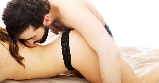 愛していても生理的に無理!…男性がクンニを避ける4つの理由