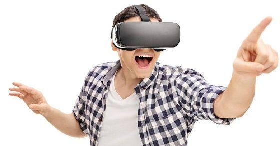 オナニーが10倍興奮!?アダルト(エロ)VRの体験者の声を集めてみた