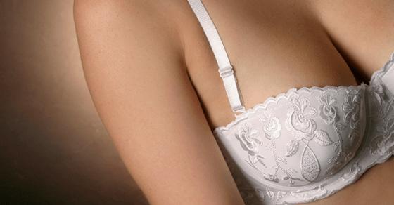 人気AV女優の下着が販売される主な経路3つ