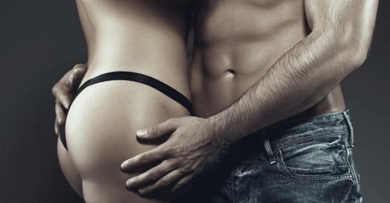 長時間のセックスにも耐えるために!心肺機能を強化する