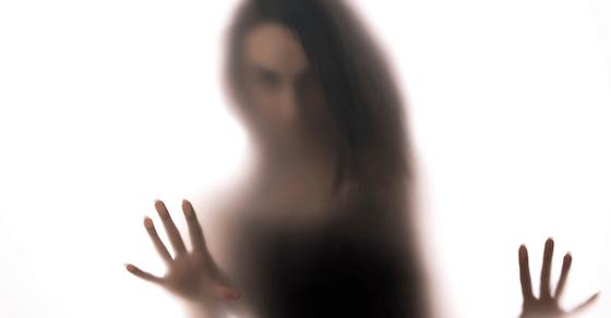 霊(幽霊)とのセックスの夢の意味
