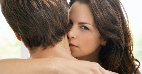 男性が虜になるセックスその1「男性のM性を覚醒させる」