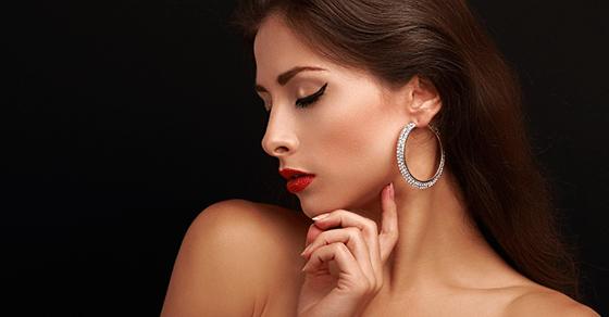 女性のオナニーは美容・健康に効果があるの??