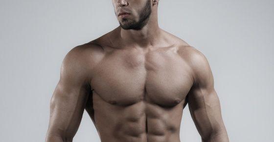 ペニスの勃起力を高めるトレーニング2:肛門を締めたり緩めたりする