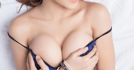 おすすめ全裸・露出系動画サイト⑥:しもぞう.com