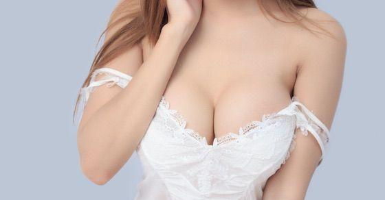 おすすめ全裸・露出系動画サイト①:無料AV動画