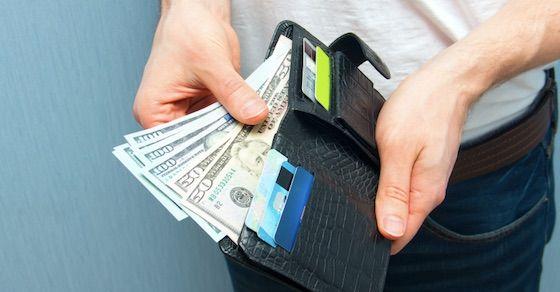 デリヘルの仕事内容とは?給料の相場や平均月収を公開