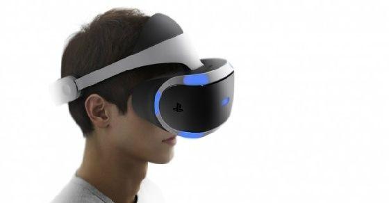 VR対応のエロ動画の魅力とは