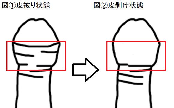 houkeizukai01