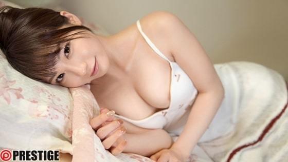 第14位:鈴村あいり