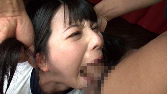 第2位:女子校生媚薬拘束潮吹きイカセDX 上原亜衣