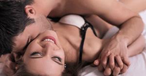 【言葉責め】思わず吹き出してしまうセックス中の男が発する言葉4つ