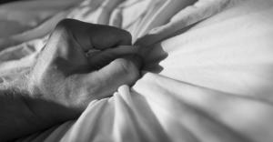 辻本杏のVRエロ動画おすすめ作品まとめ|主観で楽しむ擬似セックス