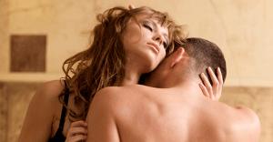 セックスで女性が本当にイクときの特徴、演技の見破り方
