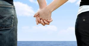 年の差カップルが結婚するまでに確認しておくべきこと6選