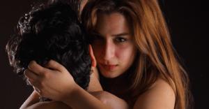 【図解】性行為の主な体位9種類のやり方・気持ち良くなるコツを解説