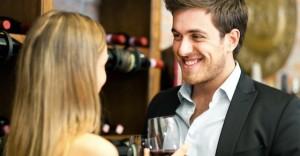 既婚男性におすすめの出会い系サイトランキング10選