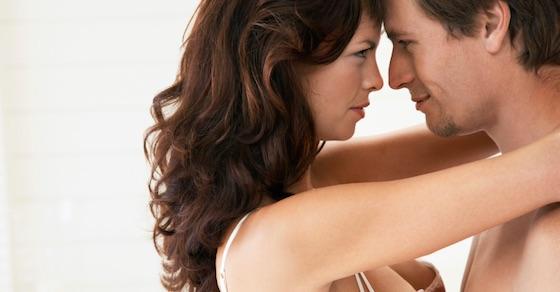 パパ・ママ必見!産後のセックスレスを解消する方法5つ