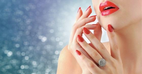 クリ責めにおすすめのバイブBEST10|簡単にクリイキ可能!口コミ多数