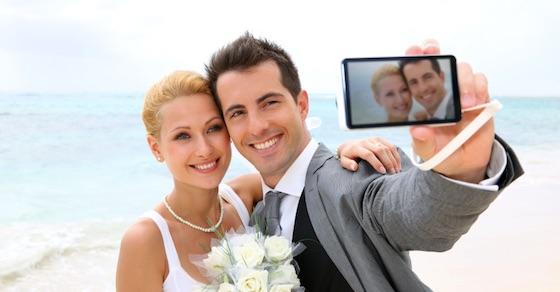 彼氏があなたとの結婚を考えてる時に見せるしぐさ10選