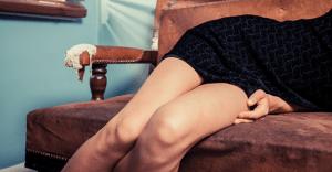 AV女優・小西まりえの全て(かわいいロリ画像・解禁した無修正動画・出演作品等)を大解剖【永久保存版】