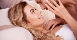 Omiaiでセフレを作る方法|セックスまでの具体的な5つのステップ