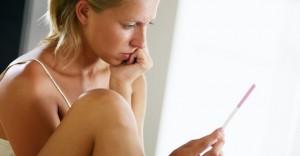 不倫相手とセックスして妊娠してしまったときに知っておきべきこと5つ