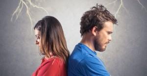彼に「本気の不倫」をしてしまったら?離婚・略奪のテクニック