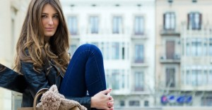 B型女性の性格がわかる、20の行動