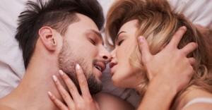 普段の行動でわかる!セックスが超上手い男の特徴・6つ