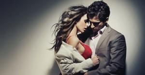 浮気もしない、経験人数も少ない男が、男性上司に嫌われる理由・4選