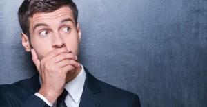 マッチ・ドットコムがセフレ探しに不向きな7つの理由|婚活アプリのエロ事情レポ