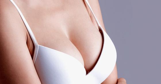 あの池田エライザが、裸エプロン姿でエロすぎ演技【画像あり】