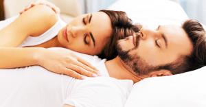 【女子必見】男性への本当に正しい乳首の攻め方(基本編)
