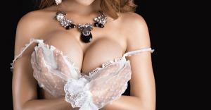 Gカップ女性の爆乳エロ画像&エロ動画完全まとめ|ガチ素人作品も!