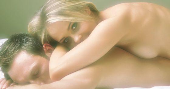 女性が浮気するきっかけの大半はコレ。浮気の理由と対処法とは